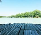 ท่าหาดยาว รัตนบุรี